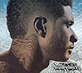 Looking 4 Myself (Deluxe Version) by Usher (2012-05-04)