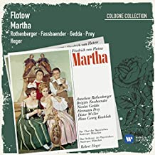 Martha (Ga)