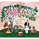 Little Nut Tree by Dan Zanes & Friends (2011-09-27)