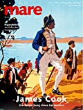 mare - Die Zeitschrift der Meere: mare, Die Zeitschrift der Meere, Nr.55 : James Cook: No 55 -
