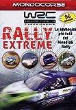 Rally Extreme [Italia] [DVD]