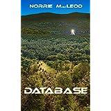 Database (English Edition)