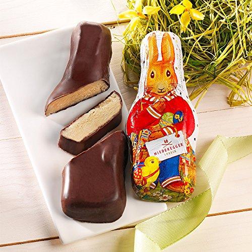 niederegger-marzipan-easter-bunny-100g