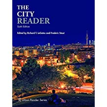 The City Reader (Routledge Urban Reader)
