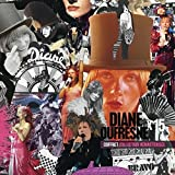Diane Dufresne X 15 [Import USA]