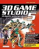 3D Gamestudio Version 5 -