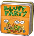 Asmodee - JP29 - Jeux d'ambiance - Bluff party