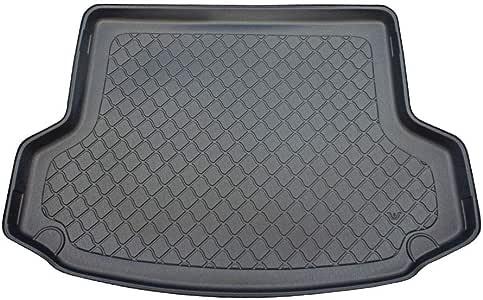 cod 1461 MTM Vasca Baule ix35 dal 2010- Protezione Bagagliaio su Misura con Antiscivolo Utilizzo: Tutte Le Versioni