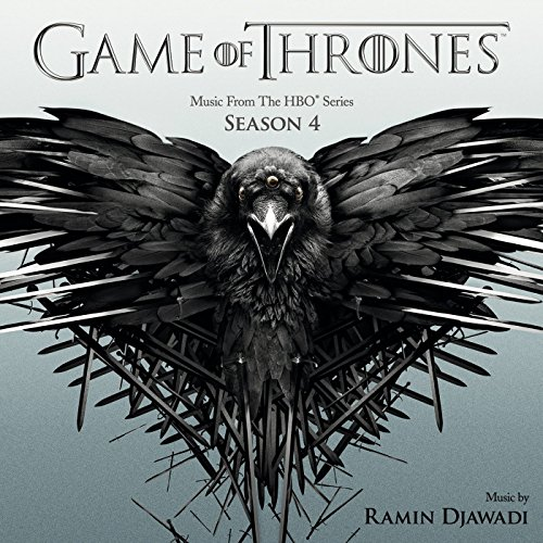 game-of-thrones-music-from-the-hbor-series-season-4
