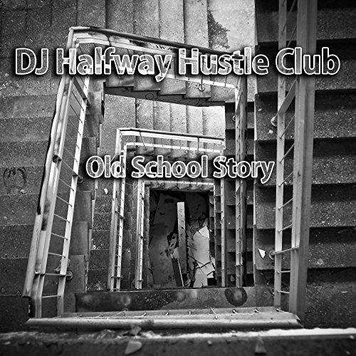 Halloween (Hip Hop Backing Track Mix)