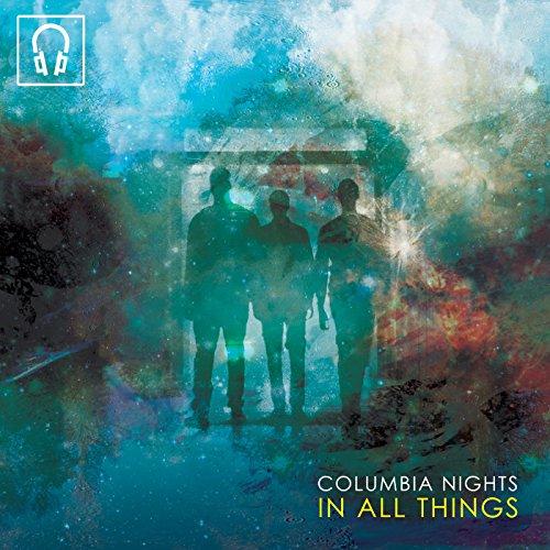 in-all-things