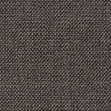 StoffConcept MÖBELSTOFF Nirvana 12 Sawanna Objektstoff Polsterstoff Bezug Muster