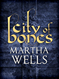 City of Bones (English Edition)