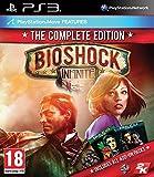 libro BioShock Infinite The Complete Edition