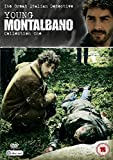 Young Montalbano [DVD]
