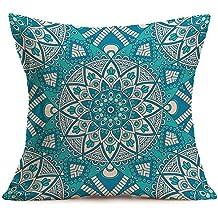 Cojines pillow Fundas Protectores Cojines y accesorios Decoración del hogar Hogar y cocina,Nuevo patrón