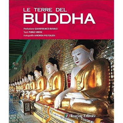 Le Terre Del Buddha