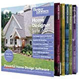 Better Homes and Gardens Home Designer Suite 6