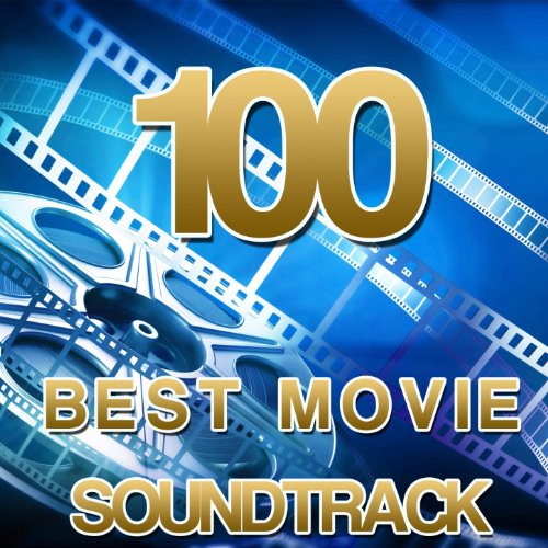 100 Best Movie Soundtrack