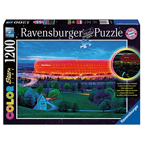 ravensburger-puzzle-16187-allianz-arena