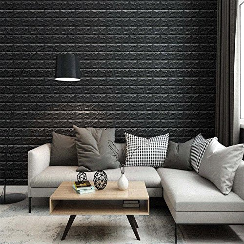 3d-motif-de-briques-tile-mur-stickers-muraux-diy-auto-adhesif-autocollants-impermeable-papier-peint-