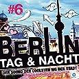 Berlin-Tag & Nacht,Vol.6