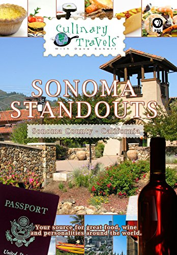 culinary-travels-sonoma-standouts-sonoma-county-california-ov