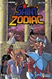 Saint Zodiac