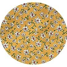 Rectangular 16x 20cm Almohadilla con huesos de cereza. Producto a mano de Trentino. Lavable Easy Wash