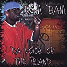Da Voice of the Island [Explicit]
