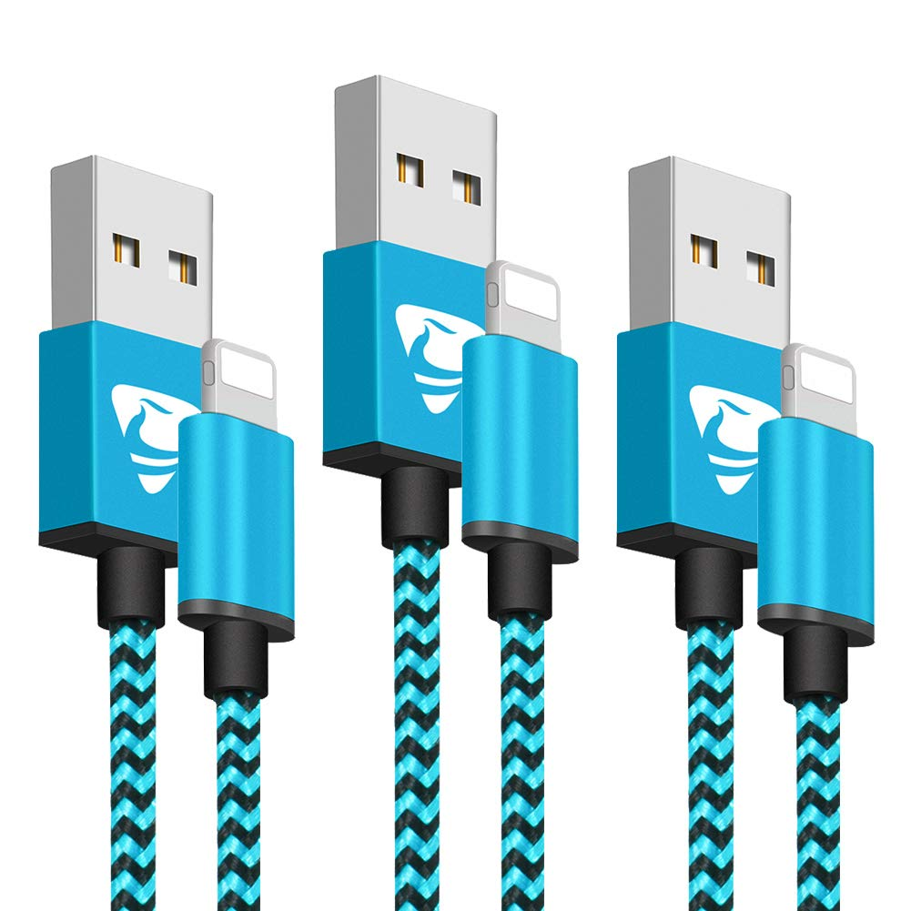 WUXIAN Aione Phone Cable