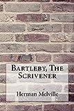 Bartleby, The Scrivener