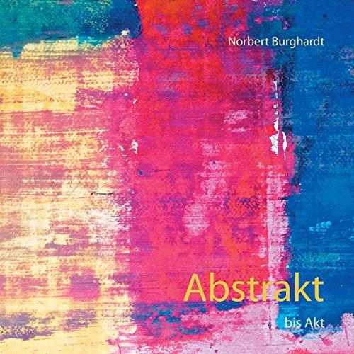Abstrakt: bis Akt