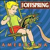 Americana -