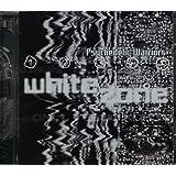White Zone