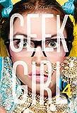 geek girl tome 4 4