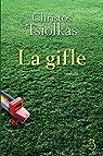 La gifle par Tsiolkas