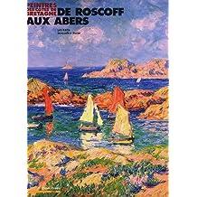 De Roscoff aux Abers