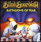 Battalions Of Fear - Remastered