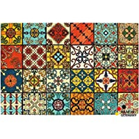 Marokkanische Möbel suchergebnis auf amazon de für marokko möbel möbel