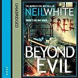 Beyond Evil