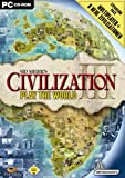 Civilization 3: Play the World (Add-on)