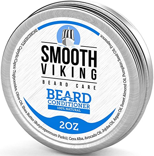 beard-conditioner-for-men-natural-wax-conditioning-softener-that-soothes-itching-use-with-beard-oil-
