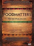 Food Matters (UK Release) kostenlos online stream