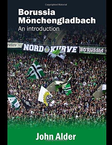 Borussia Mönchengladbach : An Introduction