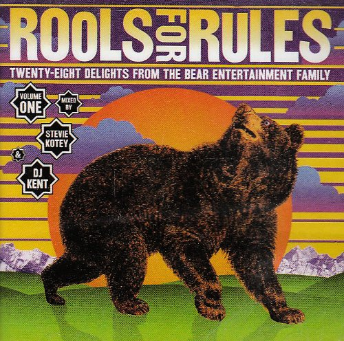 Rools-for-Rules-Vol1