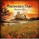 Autumn Sky [Import anglais]