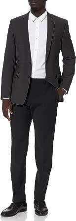 Strellson Premium Men's Suit Jacket
