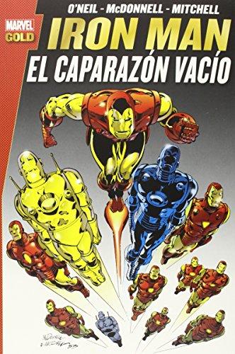 iron-man-el-caparazon-vacio