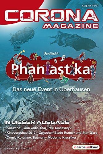 corona-magazine-02-2017-februar-2017-nur-der-himmel-ist-die-grenze